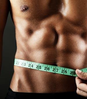 quemar grasa corporal maneras que si funcionan