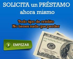 préstamos de dinero solicitar prestamo personal crédito aprobado