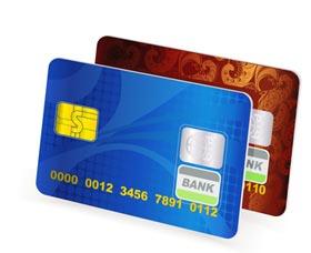 tener buen credito factores que afectan el credito