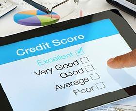 tener buen crédito reparar credito