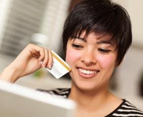 tener un buen credito pide prestado lo necesario