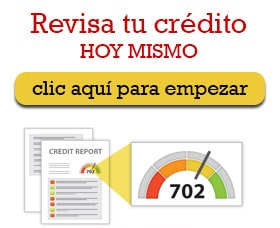 tener un buen credito revisar el credito hoy mismo