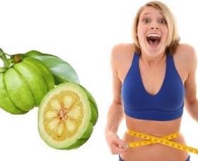 tomar Garcinia Cambogia perder peso quemar grasa adelgazar