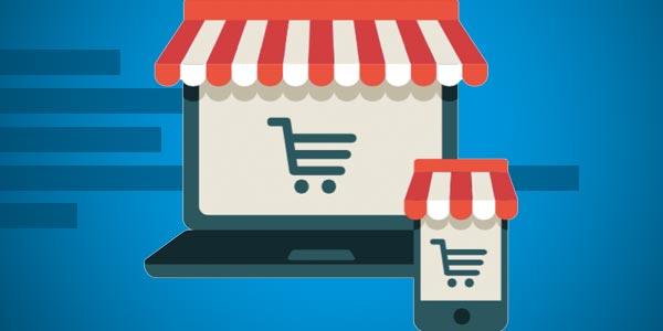 Consejos al iniciar una tienda virtual