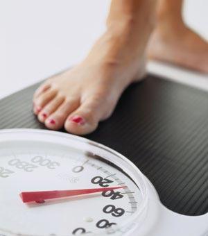 Comprar proteinas para adelgazar 10 kilos
