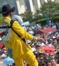 cinco de mayo en dallas eventos festival desfile.jpg