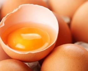 comer mas proteina huevos perder barriga