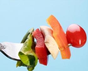 comer menos carbohidratos perder barriga