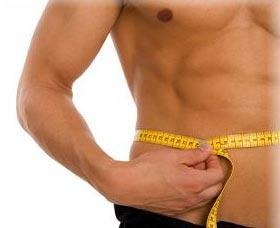 dietas saludables para bajar de peso en un mes