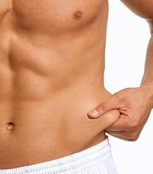 como perder barriga adelgazar