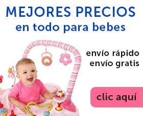 60f6e01be Ropa de bebé barata  Mejores tiendas de ropa para bebés