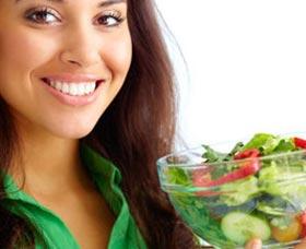 dieta hcg cuantas calorias al dia pasar hambre