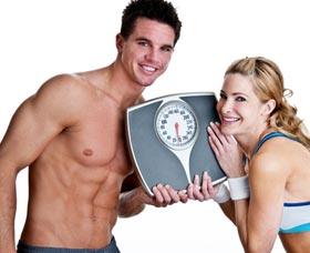 dieta hcg segura hombres y mujeres