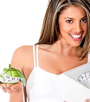 Puede prevenir, dieta para eliminar grasa abdominal que sufrimos degastritis