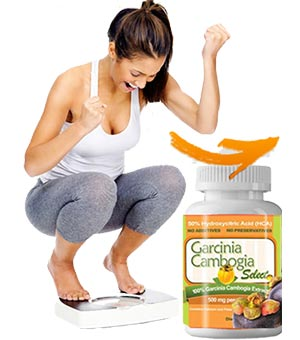 most effective weight loss pills in nigeria