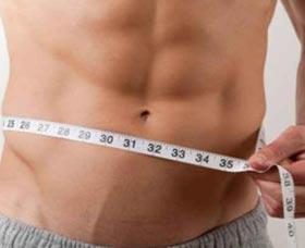 hacer abdominales no te ayudara a perder barriga