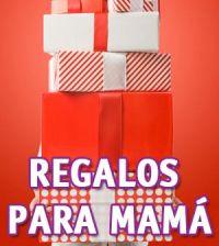 ideas de regalos para el día de la madre mamá