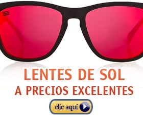 gafas sol ray ban amazon