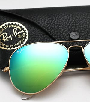 lentes ray ban comprar por internet tiendas