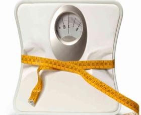 perder peso dieta hcg cuanto peso puedo perder