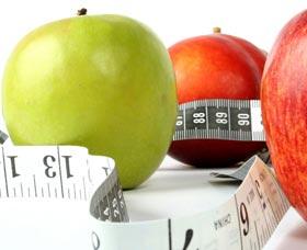 Adelgazar 10 kilos en un mes y no morir en el intento gu a para lograrlo - Perder 10 kilos en 2 meses ...