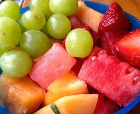 bajar la grasa abdominal dieta