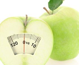 perder peso sin hacer dieta perder peso comienda lo que quiera