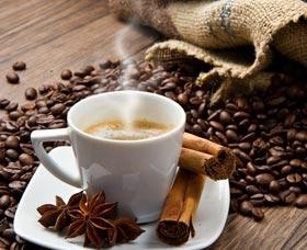 como quemar calorias anadir canela al cafe