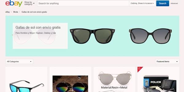 SolBuenas MarcasEnvío Gratis Tiendas Comprar Gafas Donde 8 De wOkPX8n0