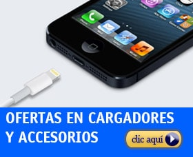 cargador para celular barato ofertas en cargadores para celulares baratos