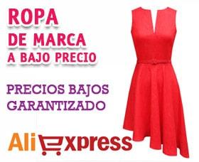 15a9e68df2 Comprar ropa en USA  30 tiendas de ropa barata en Estados Unidos