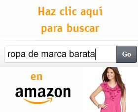 08c06099c7 16 tiendas de ropa online con mejores ofertas (y QUÉ comprar en ellas)