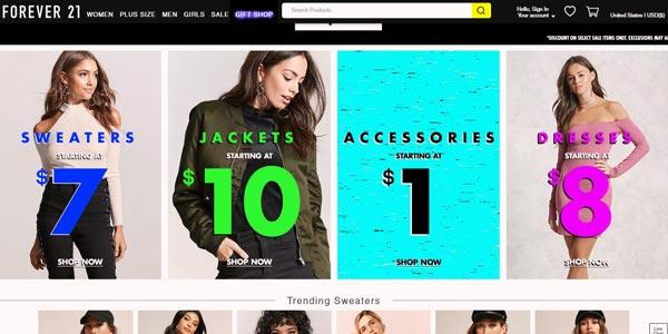 cb7aa3f4 16 tiendas de ropa online con mejores ofertas (y QUÉ comprar en ellas)