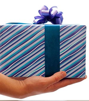 regalos-para-padres