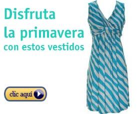 2c403c24e Vestidos baratos  Ofertas al comprar vestidos online al mejor precio