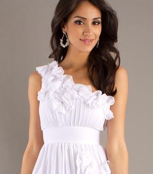 6f03055a0780 Vestidos baratos: Ofertas al comprar vestidos online al mejor precio