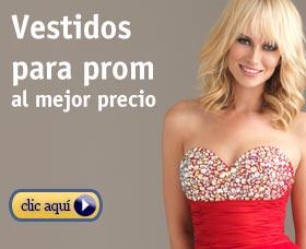 vestidos para prom baratos amazon