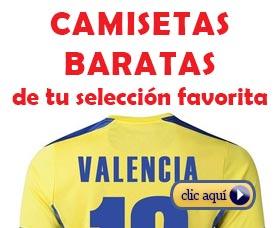 camisetas de ecuador online valencia paredes