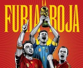 mundial brasil 2014 espn deportes partidos ver juegos online
