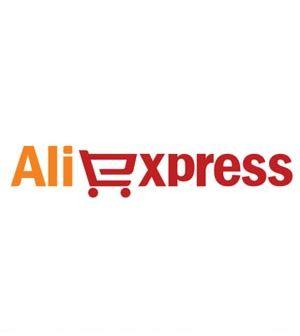 ¿Qué es AliExpress y cómo funciona? ¿Es un fraude?