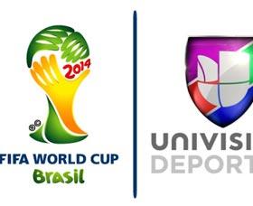 univision copa mundial fifa 2014 juegos online gratis partidos