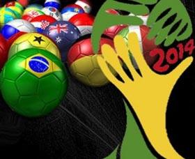 ver partidos online gratis fifa brasil 2014