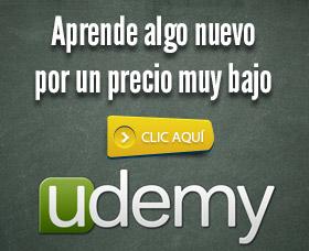 cursos gratis udemy que es udemy y como funciona