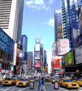 mejores lugares para visitar en nueva york