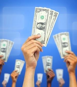 qué es crowdfunding y como funciona