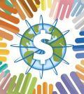 sitios de crowdfunding plataformas