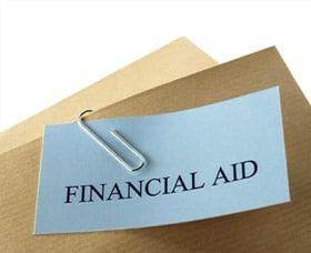 aplicar financial aid espanol