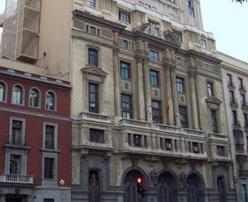beca ministerio de eduacion becas mec espana