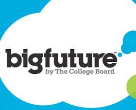 becas en estados unidos college board universidad