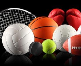 becas en usa becas por deportes en estados unidos